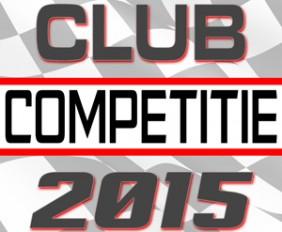 clubcompetities