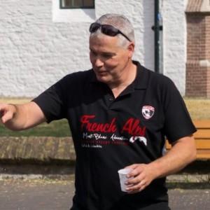 Profielfoto van Ruud H