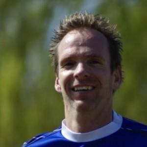 Profielfoto van RobW